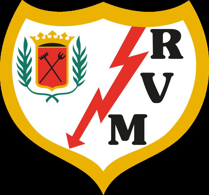 Rayo Vallecano, confirmado para MYC Semana Santa