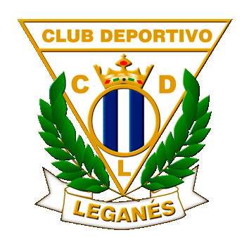 El CD Leganés participará en la Madrid Youth Cup