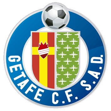 El Getafe CF participará en la Madrid Youth Cup