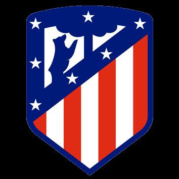 El Atlético de Madrid volverá a repetir experiencia en la Madrid Youth Cup