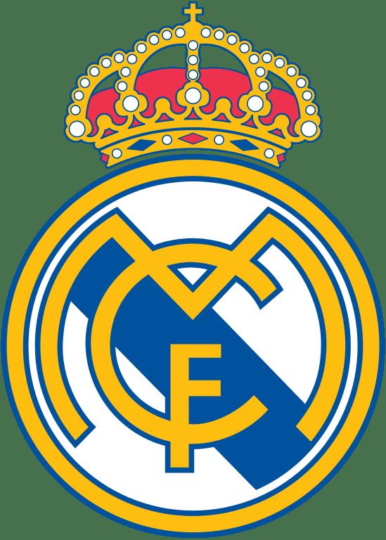 El Cadete B del Real Madrid confirma la asistencia a la Madrid Youth Cup verano
