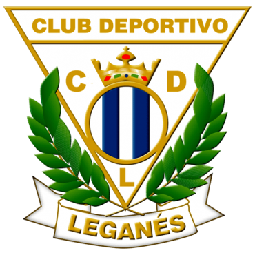 CD Leganés repeat at Madrid Youth Cup