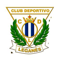 El CD Leganés jugará la Madrid Youth Cup Edición Verano
