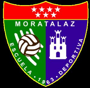 ED Moratalaz Victor Valdes