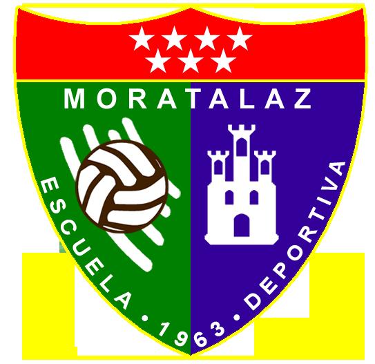 El Juvenil A de la ED Moratalaz, dirigido por Víctor Valdés, disputará la Madrid Youth Cup