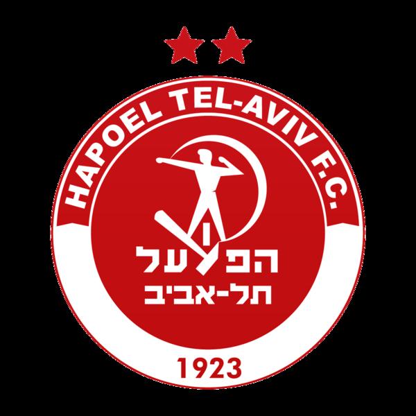 Hapoel_Tel_Aviv_Logo