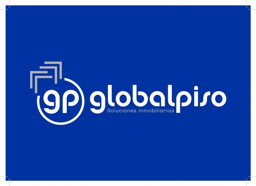 La inmobiliaria Globalpiso de Moratalaz patrocinará la Madrid Youth Cup