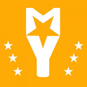 MadridYouthCup_Favicon