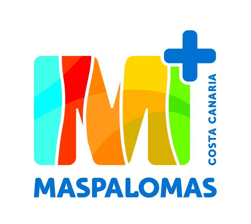 El campeón de la categoría Infantil participará de forma gratuita en el torneo Maspalomas Cup