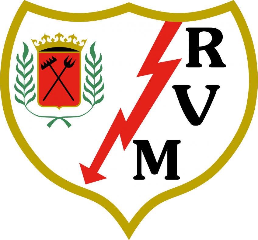 Rayo Vallecano Team repeats at Madrid Youth Cup