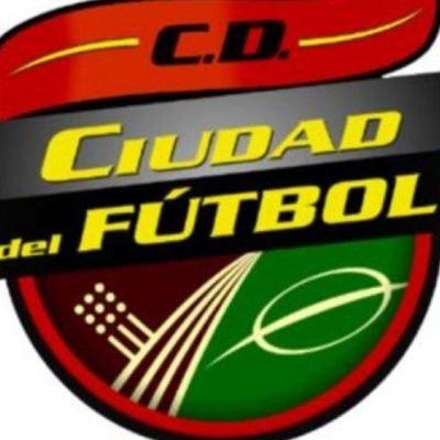 El CD Ciudad del Fútbol participará en la Madrid Youth Cup