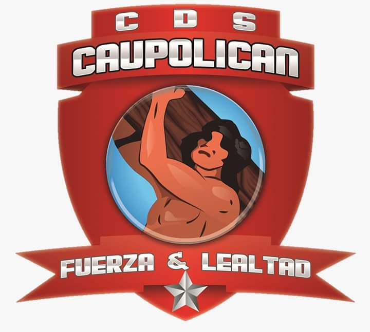 El CDS Caupolican nos visitará en la edición Semana Santa