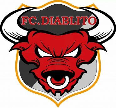 FC Diablito participará en la Madrid Youth Cup