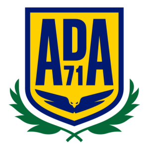 ad-alcorcon-empresa-colaboradora