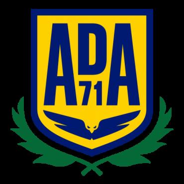La AD Alcorcón participará en la Madrid Youth Cup Edición Verano