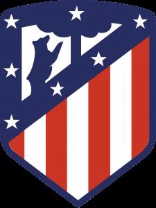 atletico-madrid-logo