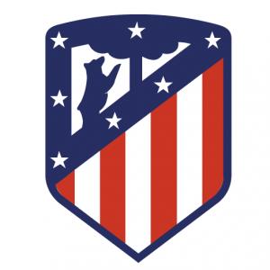 Atlético de Madrid Madrid Youth Cup