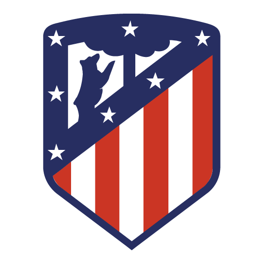 Atlético de Madrid Madrid Youth Cup