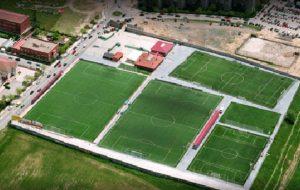 campo-futbol-el-naranjo-lugo-fuenlabrada-1