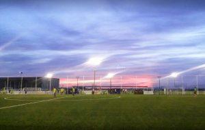 campo-futbol-el-naranjo-lugo-fuenlabrada-2