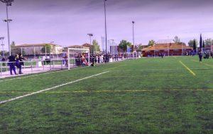 campo-futbol-el-naranjo-lugo-fuenlabrada-3