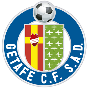 getafe cf en Madrid Youth Cup