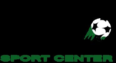 Rivellino Center volverá a repetir experiencia en la Madrid Youth Cup