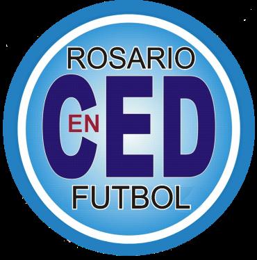 Una selección de CenED, de Argentina, estará presente en la Madrid Youth Cup