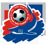 El Hapoel Haifa participará en la edición Semana Santa