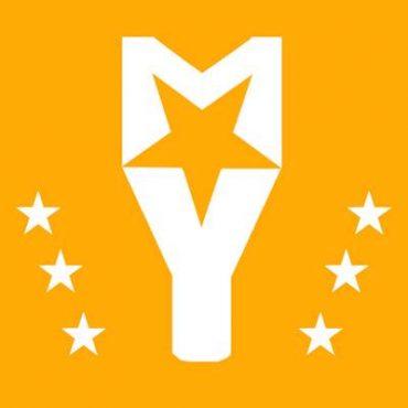 Horarios oficiales de la Madrid Youth Cup