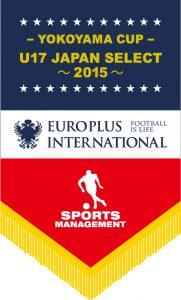 Europlus International